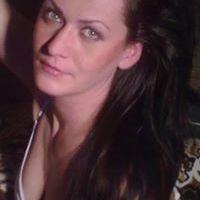 Natalya Shorikova