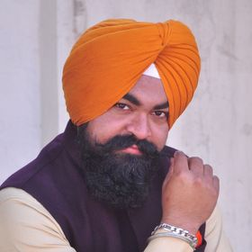 Sukhjot Singh