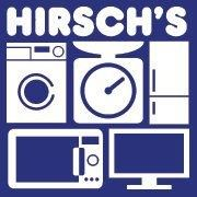 Hirsch's 021