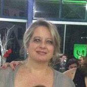Flavia Silveira Moraes