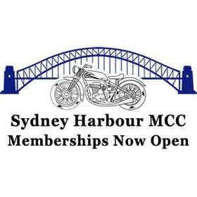 Sydney Harbour Motorcycle Club