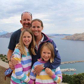 LifeinourVan   UK And Europe Family Travel
