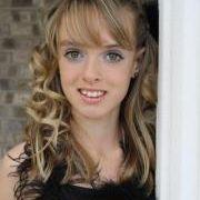Heather Winkler