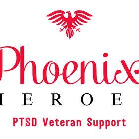 phoenixheroes