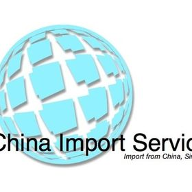 China Import Services