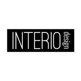 Interio Design