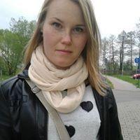 Klaudia Wileńska