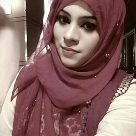 Farzana Yesmin