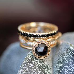 Shaesby Jewelry