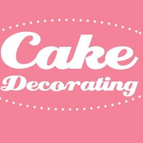 My Cake Decorating Australia