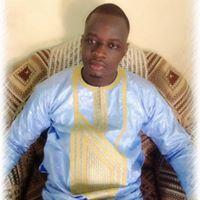 Oumar Diallo