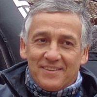 Hector Casado