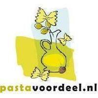 Pastavoordeel .nl
