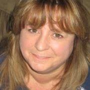 Carolyn Orgar