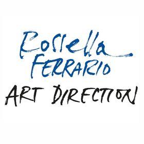 Rossella Ferrario