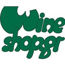 Wineshop .gr