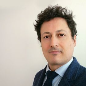 Agostino Priarolo - International New York Venice Real Estate