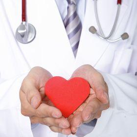 Obat Jantung Koroner dan Stroke