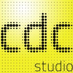 chadwickdryerclarke studio