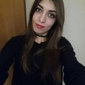 4c59b5a203a Eva Reinosa (evareinosa) on Pinterest