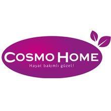 cosmohome