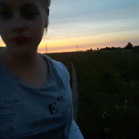 Dominika Rakowska