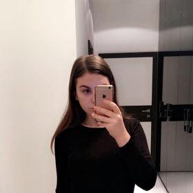 Natalia Jurek