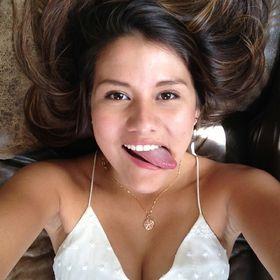 Lina Alejandra Rojas Cendales