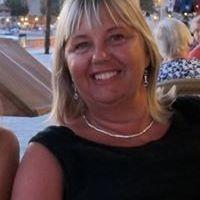 Ingrid Ekelund