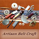Artisan BeltCraft