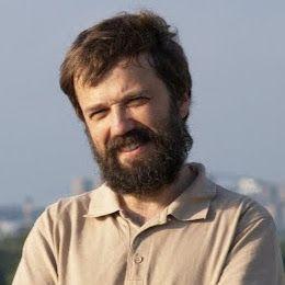 Paweł Chwaluk
