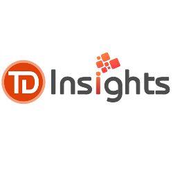 TDInsights