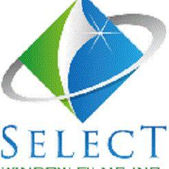 Select Window