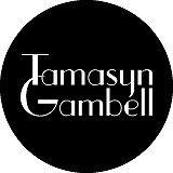 Tamasyn Gambell