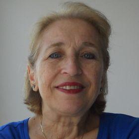 Safiye Atatug