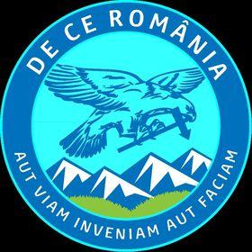 Asociatia De ce Romania