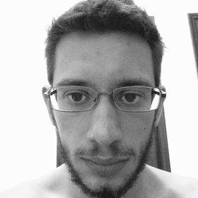 João Pedro Donda da Silva
