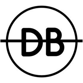 DesignBigger