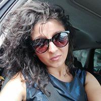 Denisia Moise