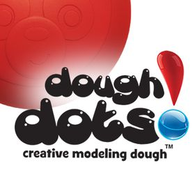 Image result for dough dots