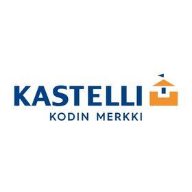 Kastelli-talot Oy