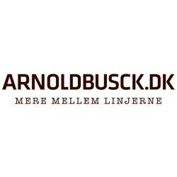 1837c4d9580351 Arnold Busck (arnoldbusck) på Pinterest