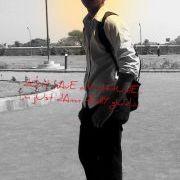 Yash Dalal