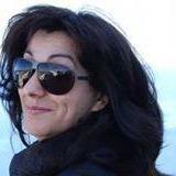 Zaharoula Kalivi