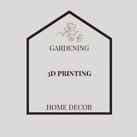 Printhousedesign Printhousedesign1