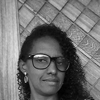 Alizete Cerqueira da Silva