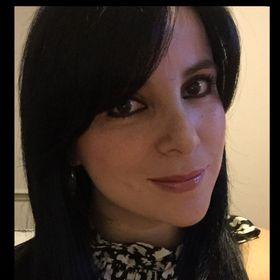 lorena alfonso