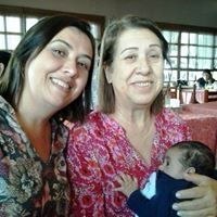 Ana Paula Durigon Franco