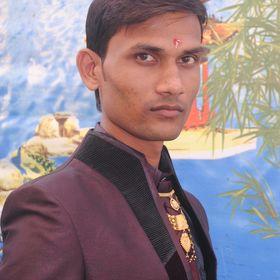 Jayesh Kanzariya