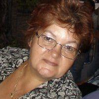 Aniko Martonne